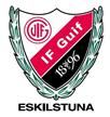 Eskilstuna Guif