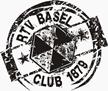 RTV Basel