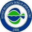 Beykoz Belediyespor