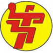 ZTR-Burevisnik