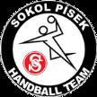 Sokol Písek