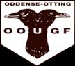 Oddense-Otting