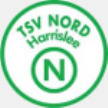 Nord Harrislee