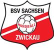Sachsen Zwickau