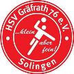 Solingen Gräfrath
