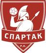 Spartak Kisela Voda