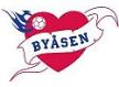 Byasen Trondheim