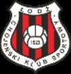 ChKS Łódź