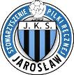 Jarosław 2