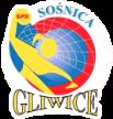 Sośnica Gliwice