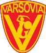 Varsovia Warszawa
