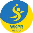 WKPR Wesoła
