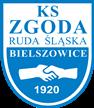 Zgoda Ruda Śląska