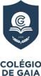 Colegio de Gaia