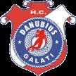Danubius Galați