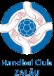 HC Zalău