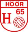 H 65 Höör