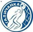 Halychanka Lviv