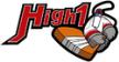 High1