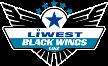 Black Wings Linz II