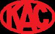 EC KAC II