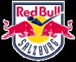 Salzburg U20