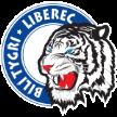 Bílí Tygři Liberec U20
