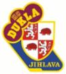 Dukla Jihlava U20