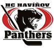 Havířov Panthers