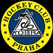 Kobra Praha