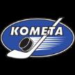 Kometa Brno
