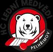 Lední Medvědi Pelhřimov