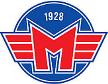 Motor České Budějovice