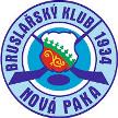 Nova Paka