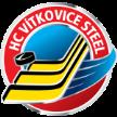 Vitkovice U20