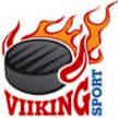 Tallinn Viiking-Sport
