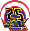 Tartu Välk 494