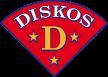 D-Kiekko
