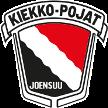 Joensuun Kiekko-Pojat
