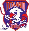 Kotkan Titaanit
