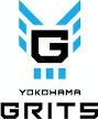 Yokohama GRITS