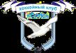 Ertis Pavlodar