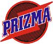 Riga Prizma