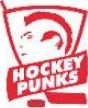 Punks Vilnius