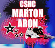Marton Aron