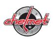 Chelmet