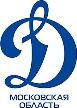 Dynamo MO
