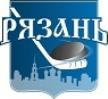 MHK Ryazan