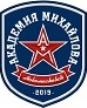 Mikhaylov Academy