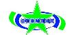 Olympia Kirovo-Chepetsk